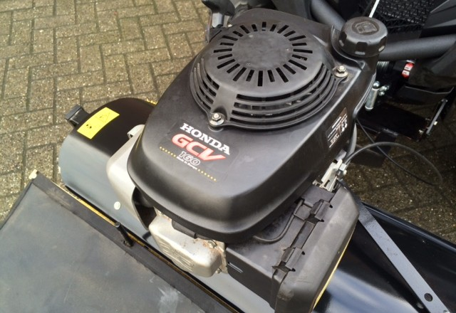 grizzly 700 yamaha quad 4x4 (7)