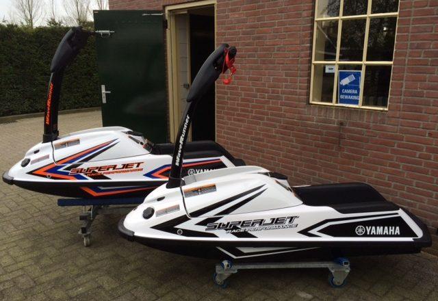 yamaha superjet jetski en waterscooter (1)