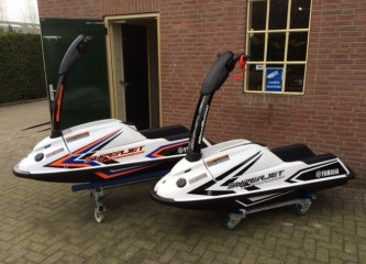 yamaha superjet jetski en waterscooter (5)