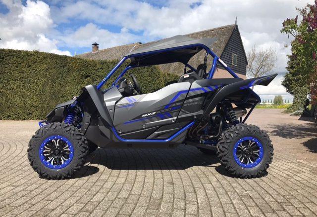 2017 YXZ1000R SS (1)
