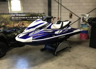 Portfolio categories jetski s waterscooters for Yamaha water scooter
